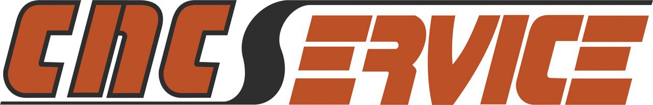 cnc-service logo.png 1-41